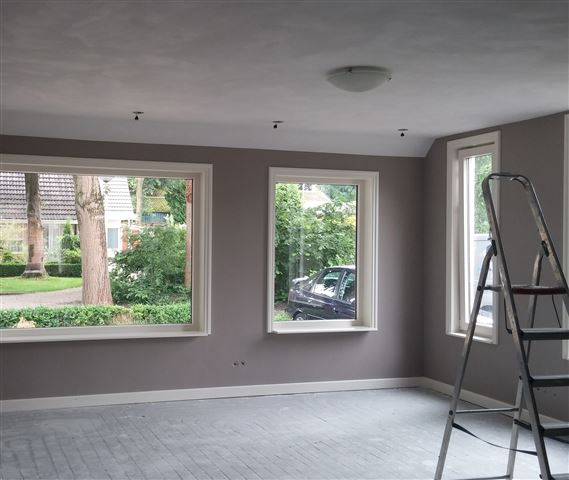 woning-renovatie