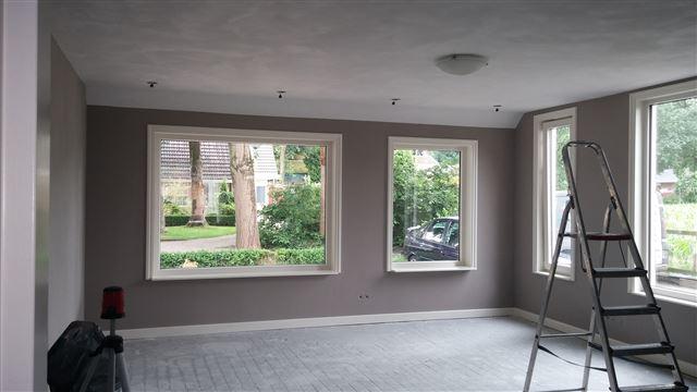 renovatie-huis