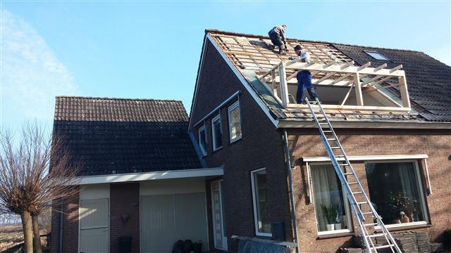 dakkapel-uitbouw-woning